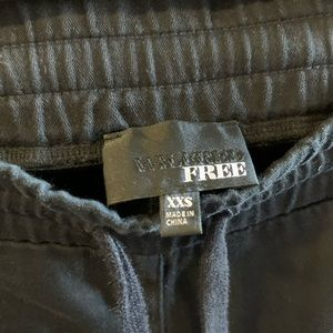 Wilfred Pants - Wilfred Free (Aritzia) joggers